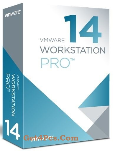 vmware workstation licence key crack