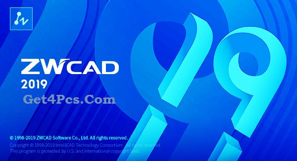 ZWCAD 2019 keygen Archives