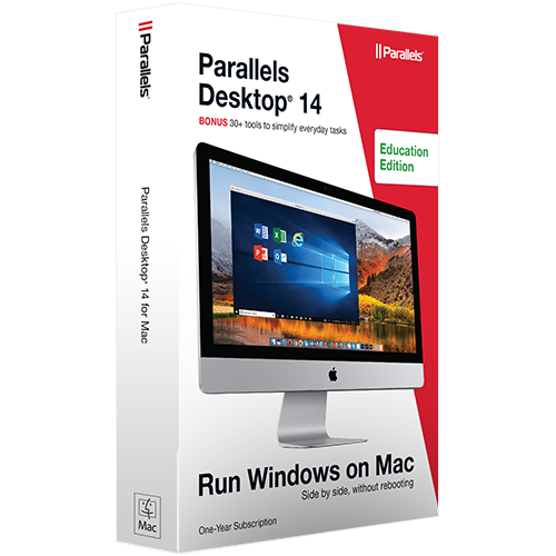 parallels desktop 14 activation key generator