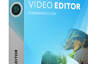 Movavi Video Editor 15.0 Crack