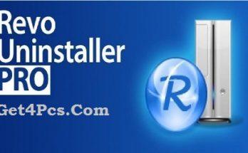 Revo Uninstaller Pro Keygen