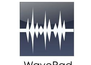 WavePad Sound Editor Serial Key