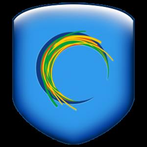 Hotspot Shield Download