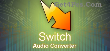 Switch Sound File Converter