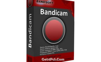 Bandicam 4.3.0 Crack