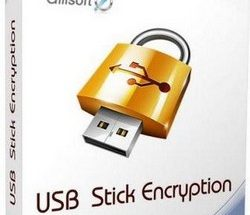 iTools 4 4 1 6 Crack Keygen + License Key Full Download