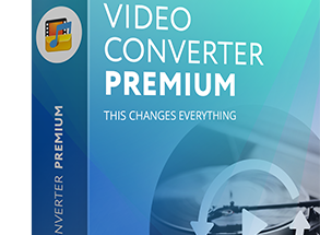 Movavi Video Converter 19.0.2 Crack