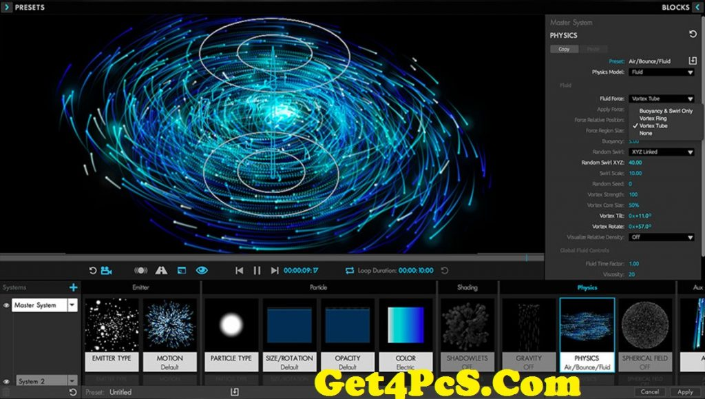 Red Giant Trapcode Suite 15 Serial Key