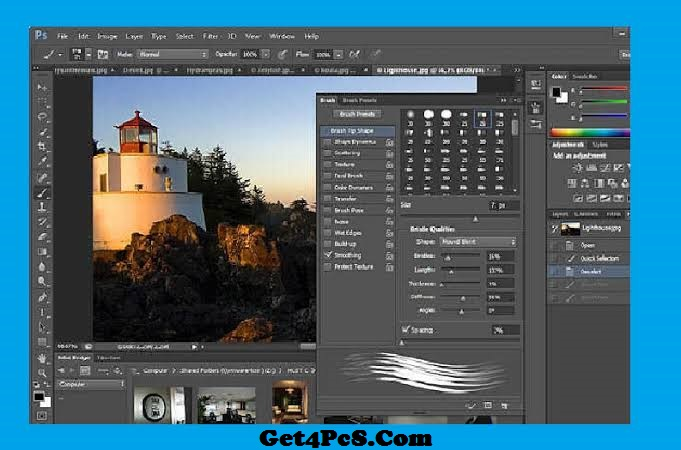 Adobe Photoshop CC 2020 Serial Number