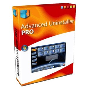 Advanced Uninstaller PRO 12.25 Crack
