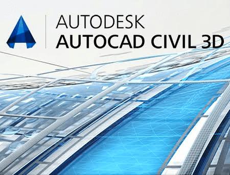 Autodesk Civil 3D 2021 Crack