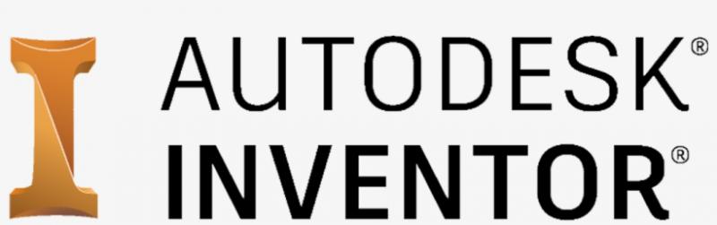 Autodesk Inventor Keygen