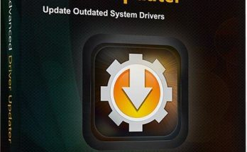 SysTweak Advanced Driver Updater Crack