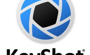 KeyShot Pro Keygen