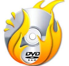 Tipard DVD Creator Free Download