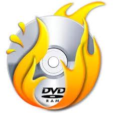 Tipard DVD Creator Free Download