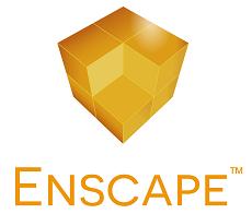EnsCape3d 2.8.0 Crack