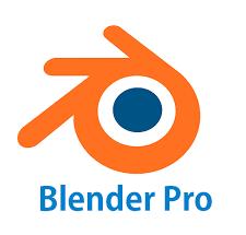 Blender Pro Crack