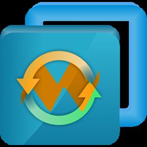 AOMEI Backupper License Key
