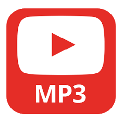 Free YouTube to MP3 Converter Serial Key