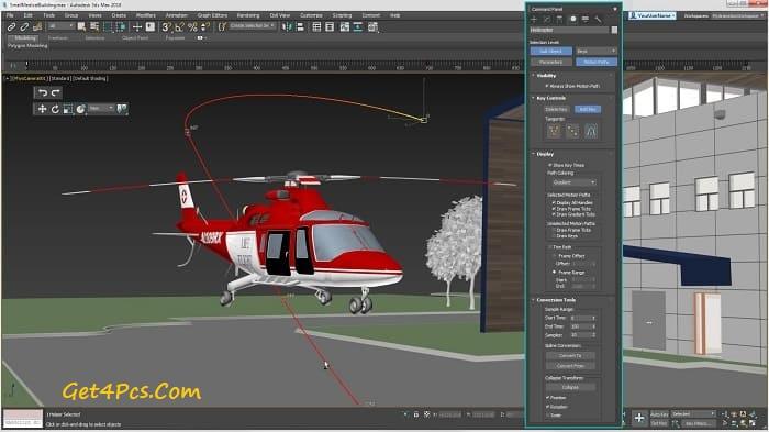 Autodesk 3ds Max Activation Key