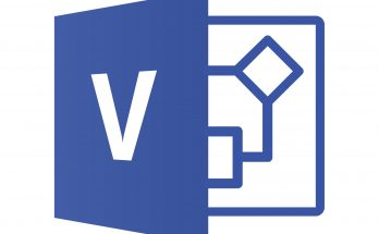 Microsoft Visio Professional Product Key
