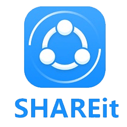 SHAREit 5.9.23 Crack
