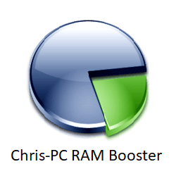 Chris-PC RAM Booster Review