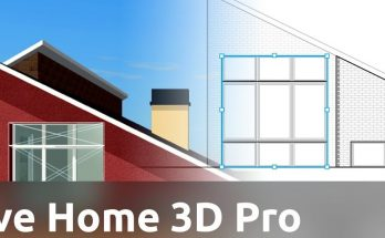 Live Home 3D Pro Serial key