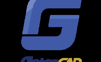 GstarCAD Crack