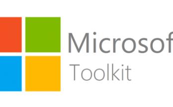 Microsoft Toolkit 3.0.0 Crack