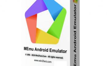 MEmu Android Emulator