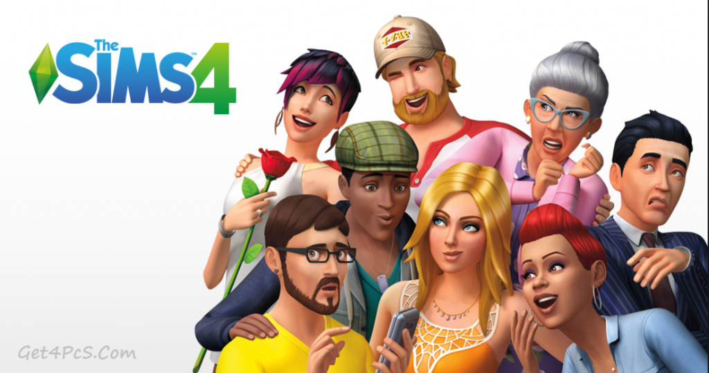 Sims 4 Activation Keys